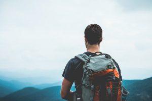 ציוד לטיולים