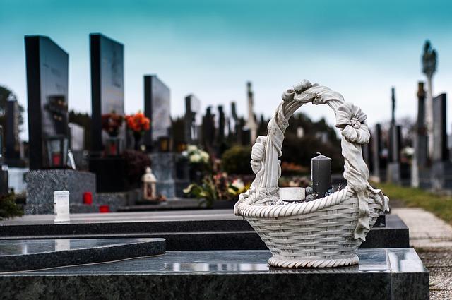 ארגון הלוויה בירושלים