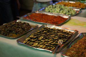 תכנון אירוע ביתי בירושלים: כל מה שאתם צריכים לאירוע מוצלח