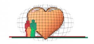 8 סיבות טובות לסגור ביטוח סיעודי - בכל גיל!